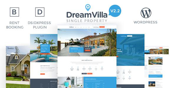 dream-villa