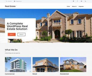 real-estate-lite-theme-doc-dao-cho-website-bat-dong-san