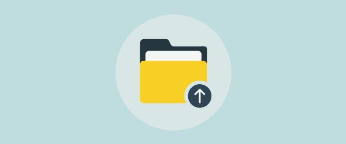Chi tiết cách cài đặt và sử dụng nhiều giao diện website WordPress
