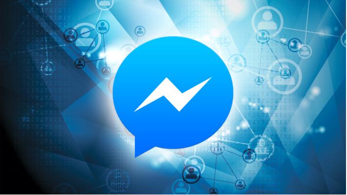 Thực hiện đúng quy trình giúp Facebook chat cho website
