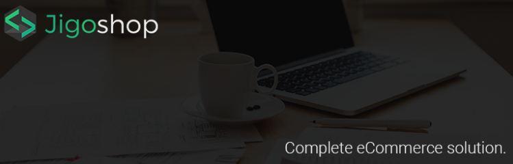 Tiện ích hỗ trợ tối đa cho website bán hàng trực tuyến