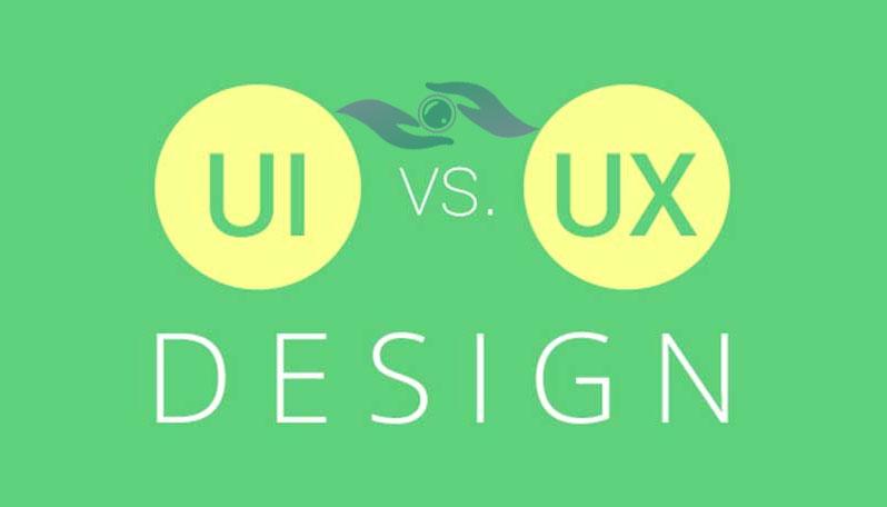 UI/UX là gì?
