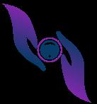 Winner Design Logo